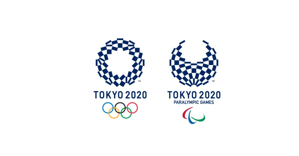 Tokyo Olympic Committee issues refunds to ticket holders ...